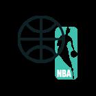 Balón NBA