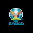 Eurocopa 2020